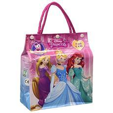 Principesse Disney. Un mondo magico