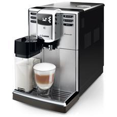 HD8917/01 Macchina da Caffè Automatica Incanto Capacità 1.8 Litri Potenza 1850 Watt