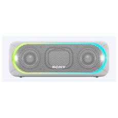 Speaker Portatile SRS-XB30 Bluetooth NFC – Grigio
