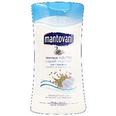 Shampoo Neutro 250 Ml.