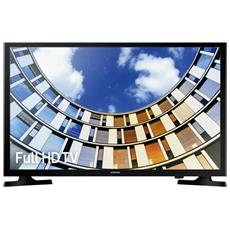 SAMSUNG - TV LED Full HD 40
