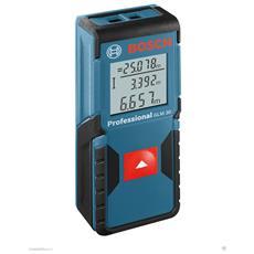 Glm 30 Metri Distanziometro Metro Laser Rilevatore Misuratore Di Distanze