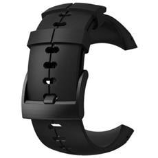Cint. Spartan Ultra Comodo Cinturino Silicone Per Gli Orologi