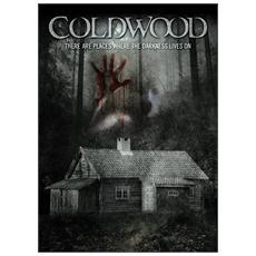 Coldwood [ Edizione: Stati Uniti]