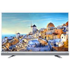GRUNDIG - TV LED FULL HD 49