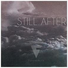 Foreverlin - Still After