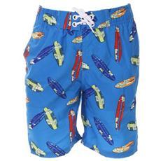 Tambo Shorts Costume Mare Bambino Cm 116