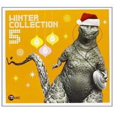 Winter Collection Vol. 5