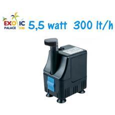Pompa Jad Sp-800