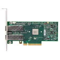 ConnectX-3, Cablato, PCI-E, Ethernet, SFP+, IEEE 802.3, IEEE 802.3ad, IEEE 802.3ae, IEEE 802.3az, Verde