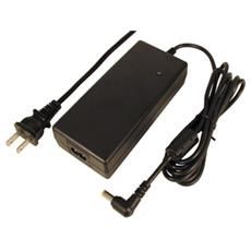 AC-1990112 AC Adapter for Notebooks, 90W, 19V, 4,7A, Nero
