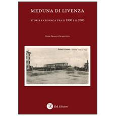 Tre studi per Marcello Mascherini