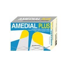 Amedial Plus Bustine 100g