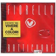 Fiorello - Batticuore (vivere A Colori)