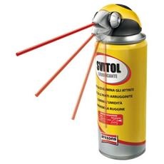 Svitol Super Ml 400