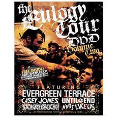 Tour Dvd Series Vol 2