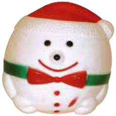 Christmas Palla di Neve 1 Gioco