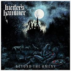 Lucifer's Hammer - Beyond The Omens