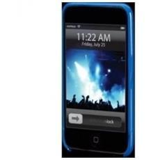 01414-0 Blu custodia per cellulare