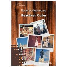 Resolver Cuba
