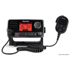 Radio Raymarine VHF Ray60