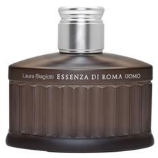 Essenza di Roma Uomo Eau de Toilette 75 ml Spray