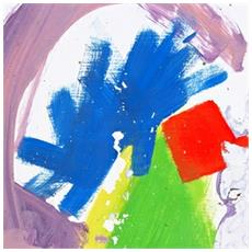 Alt-J - This Is All Yours (2 Lp)