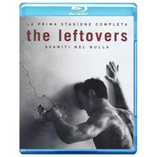 The Leftovers - Stagione 01 (2 Blu-Ray)