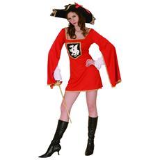 Abbigliamento di Carnevale JADEO in vendita su ePRICE c0fb9a45b34f