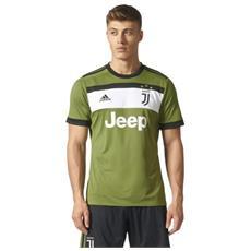 Juve 3 Jersey Terza Maglia Juventus Taglia M