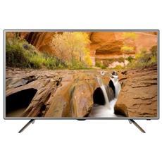 """TV LED Full HD 40"""" LE-4048SA Smart TV"""