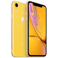 iPhone XR 128 GB Giallo