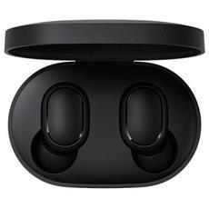 XIAOMI - Mi True Wireless Earbuds Auricolari Bluetooth Stereo Impermeabili con...