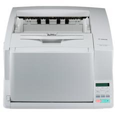 DR-X10C Scanner Rotativo 600x600Dpi 100ppm Usb
