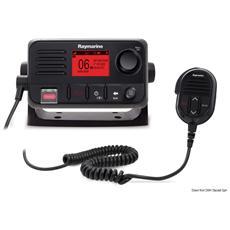 Radio Raymarine VHF Ray50