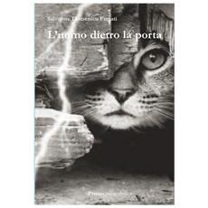 Furiati Salvatore D. . - L'Uomo Dietro La Porta.