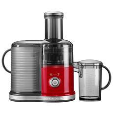 Migliori Elettrodomestici Cucina: recensioni, opinioni e prezzi   ePRICE