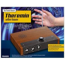 978-3-645-65347-3 Kit per esperimenti giocattolo e kit di scienza per bambini
