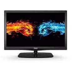 "TV LED Full HD 32"" LE32G610"
