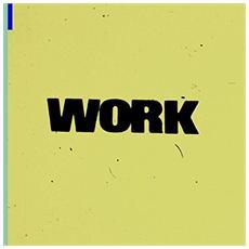 Work (2 Lp)