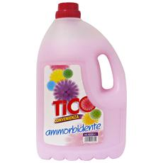 Ammorbidente 4 Lt. Convenienza Detergenti Casa