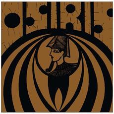 Osiris - Osiris