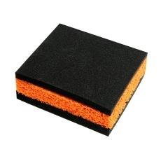 Shoggy Sandwich V2 zur Pumpenentkopplung - orange
