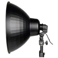Daylight 450, 85W, 450W, Spirale, 220 - 240V, 50 - 60 Hz, 0,08A