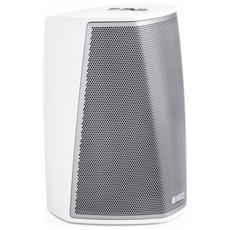 Diffusore Acustico Multiroom HEOS1 Wireless Bianco