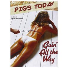 Pigs Today