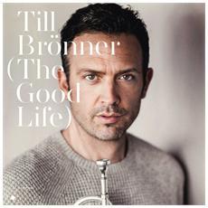 Till Bronner - The Good Life (2 Lp)