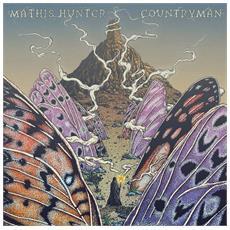 Mathis Hunter - Countryman