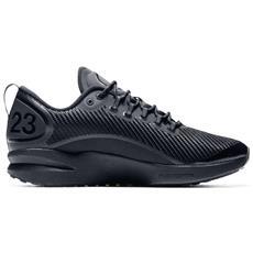 innovative design a4a51 1a29a NIKE - Sport Nike Air Jordan Zoom tenacia per gli uomini - Taglia 43