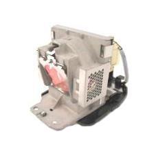 Lampada proiettore - per MP515, MP525